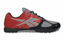 YourReebok - Custom Men Men's Reebok CrossFit Nano 2.0  - 20147 396957