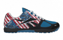 YourReebok - Custom  Men's Reebok CrossFit Nano 2.0  - 20147 405267