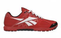 YourReebok - Custom Men Men's Reebok CrossFit Nano 2.0  - 20147 400947