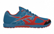 YourReebok - Custom Men Men's Reebok CrossFit Nano 2.0  - 20147 398177