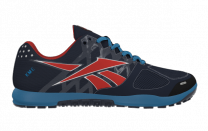YourReebok - Custom Men Men's Reebok CrossFit Nano 2.0  - 20147 400477