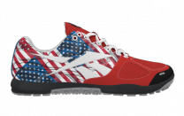 YourReebok - Custom  Men's Reebok CrossFit Nano 2.0  - 20147 390962