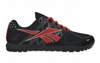 YourReebok - Custom Men Men's Reebok CrossFit Nano 2.0  - 20147 395371