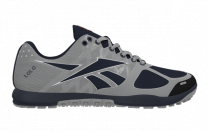 YourReebok - Custom Men Men's Reebok CrossFit Nano 2.0  - 20147 395484
