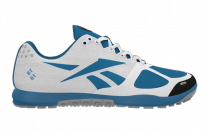 YourReebok - Custom Men Men's Reebok CrossFit Nano 2.0  - 20147 393538