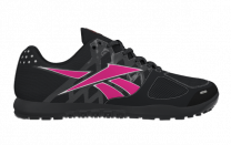 YourReebok - Custom Men Men's Reebok CrossFit Nano 2.0  - 20147 404725