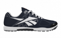 YourReebok - Custom Men Men's Reebok CrossFit Nano 2.0  - 20147 398204