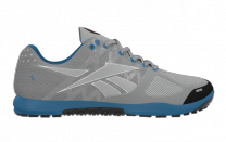 YourReebok - Custom Men Men's Reebok CrossFit Nano 2.0  - 20147 396755