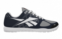 YourReebok - Custom Men Men's Reebok CrossFit Nano 2.0  - 20147 398196