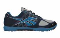 YourReebok - Custom Men Men's Reebok CrossFit Nano 2.0  - 20147 396932