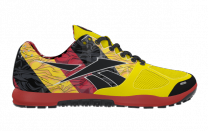YourReebok - Custom  Men's Reebok CrossFit Nano 2.0  - 20147 389782