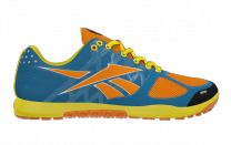 YourReebok - Custom Men Men's Reebok CrossFit Nano 2.0  - 20147 401784