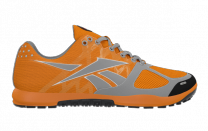 YourReebok - Custom Men Men's Reebok CrossFit Nano 2.0  - 20147 402236