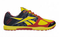 YourReebok - Custom Men Men's Reebok CrossFit Nano 2.0  - 20147 401392