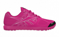 YourReebok - Custom Men Men's Reebok CrossFit Nano 2.0  - 20147 403924