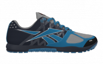 YourReebok - Custom Men Men's Reebok CrossFit Nano 2.0  - 20147 404810