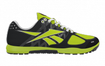 YourReebok - Custom Men Men's Reebok CrossFit Nano 2.0  - 20147 390758