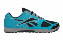 YourReebok - Custom Men Men's Reebok CrossFit Nano 2.0  - 20147 397163