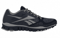 YourReebok - Custom Men Men's RealFlex Transition 2.0  - 20175 401783
