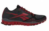 YourReebok - Custom Men Men's RealFlex Transition 2.0  - 20175 396698