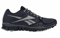 YourReebok - Custom Men Men's RealFlex Transition 2.0  - 20175 390928