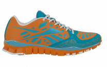 YourReebok - Custom Men Men's RealFlex Transition 2.0  - 20175 391236