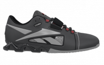 YourReebok - Custom Men Men's Reebok CrossFit Lifter  - 20178 399440