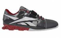 YourReebok - Custom  Men's Reebok CrossFit Lifter  - 20178 390903