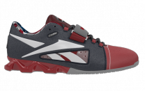 YourReebok - Custom  Men's Reebok CrossFit Lifter  - 20178 405253