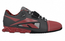 YourReebok - Custom Men Men's Reebok CrossFit Lifter  - 20178 398155