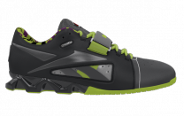 YourReebok - Custom  Men's Reebok CrossFit Lifter  - 20178 396081