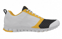 YourReebok - Custom Men Men's RealFlex Scream 2.0  - 20266 391677