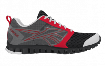YourReebok - Custom Men Men's RealFlex Scream 2.0  - 20266 398026