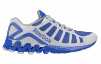 YourReebok - Custom Men Men's ZigKick  - 20267 399117