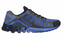 YourReebok - Custom Men Men's ZigKick  - 20267 401826