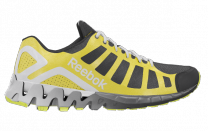 YourReebok - Custom Men Men's ZigKick  - 20267 393356