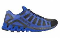 YourReebok - Custom Men Men's ZigKick  - 20267 403218