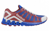 YourReebok - Custom Men Men's ZigKick  - 20267 398251