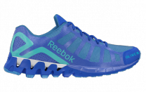 YourReebok - Custom Men Men's ZigKick  - 20267 393496