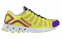 YourReebok - Custom Men Men's ZigKick  - 20267 395024