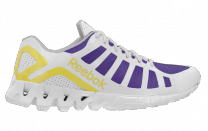 YourReebok - Custom Men Men's ZigKick  - 20267 399747