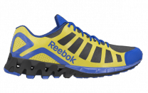 YourReebok - Custom  Men's ZigKick  - 20267 397279