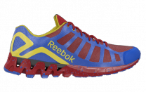 YourReebok - Custom Men Men's ZigKick  - 20267 396474