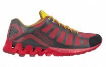 YourReebok - Custom Men Men's ZigKick  - 20267 399533