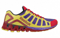 YourReebok - Custom Men Men's ZigKick  - 20267 393008
