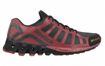 YourReebok - Custom Men Men's ZigKick  - 20267 398993