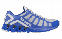 YourReebok - Custom Men Men's ZigKick  - 20267 394116