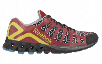 YourReebok - Custom Men Men's ZigKick  - 20267 393321