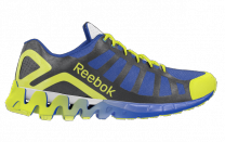 YourReebok - Custom Men Men's ZigKick  - 20267 401901