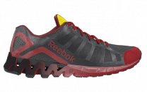 YourReebok - Custom Men Men's ZigKick  - 20267 392395